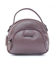 Сумка Женская Клатч кожа ALEX RAI 1-02 3901-3 purple