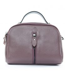 Сумка Женская Клатч кожа ALEX RAI 1-02 2906-3 purple