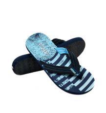 12-178 M Blue Вьетнамки мужские Распродажа
